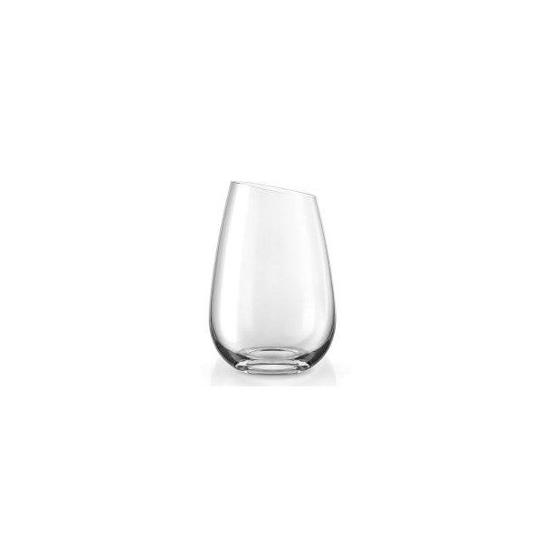 Eva Solo Glass 48 Cl Drinking Glass Nicebuy