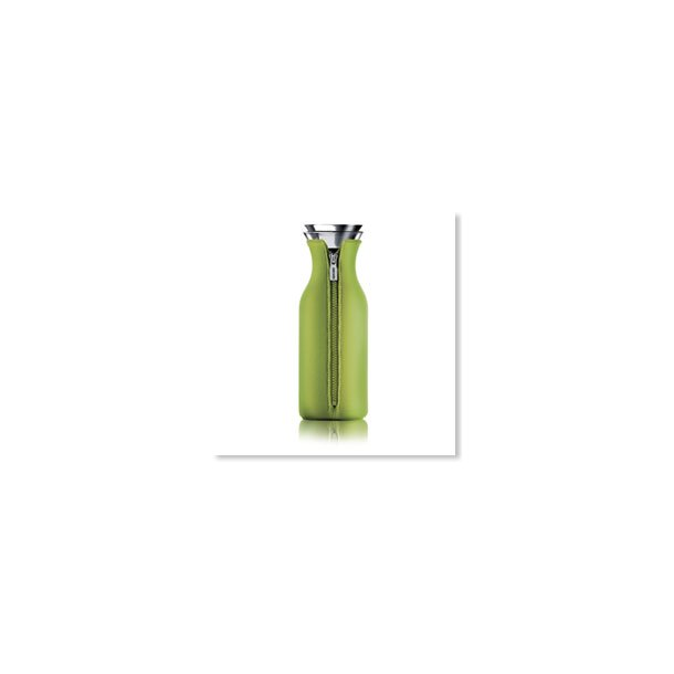 Køb Eva Solo Serving Køleskabskaraffel 1,0 L - Lime