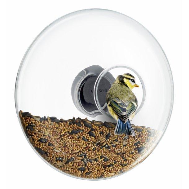 Eva Solo Window sphere ball, large - Ø20 cm