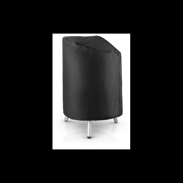 k b eva solo betr k fireglobe gasgrill bedste priser p. Black Bedroom Furniture Sets. Home Design Ideas