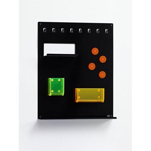 Neon Living Keywall - Sort