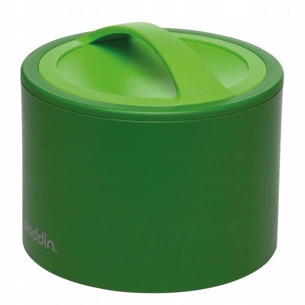 Aladdin Lunch Box green 0.6L Bento