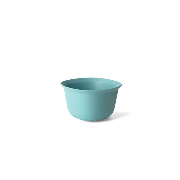 Brabantia Sigte Tasty Colors Mint