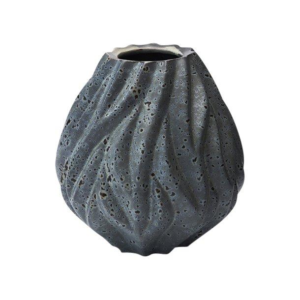 Morsø Flame Vase 15 cm