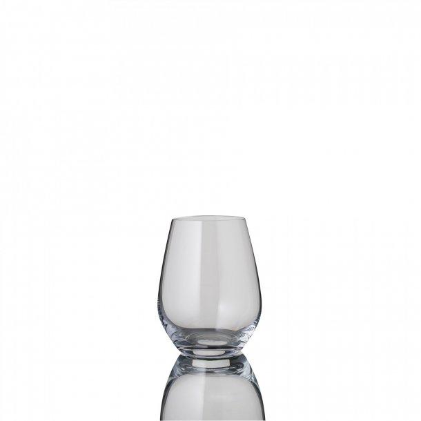 Le Creuset Vandglas 43 cl. - 4 Pak
