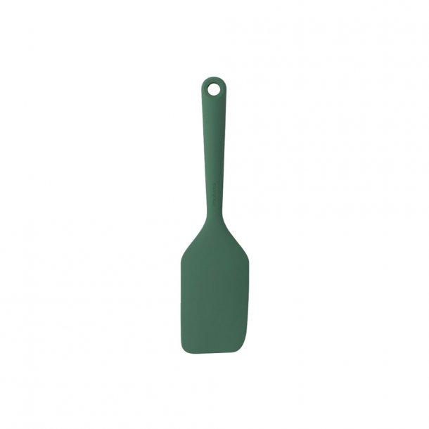Brabantia Baking Spatula - Fir Green