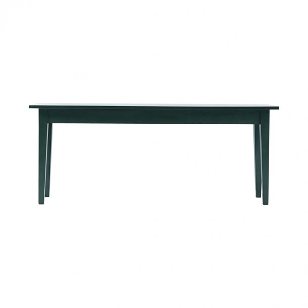 House Doctor Console, Musk, Green, 200x45 cm h.: 80 cm