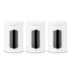 Super Opbevaringsdåser | Opbevaringsdåse, opbevaringsglas - Køb Her! SE78
