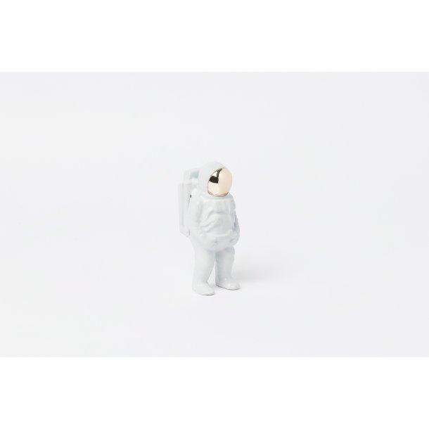 DOIY design - Houston Oplukker - Hvid