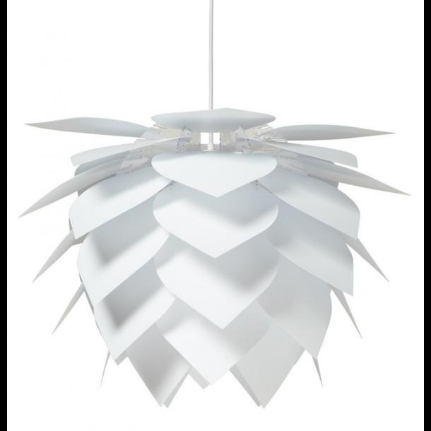 DYBERG-LARSEN Drip Drop Pendel Ø 35 cm - Hvid