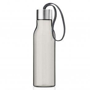 drikkeflasker find drikkeflaske her stort udvalg af drikkeflasker. Black Bedroom Furniture Sets. Home Design Ideas