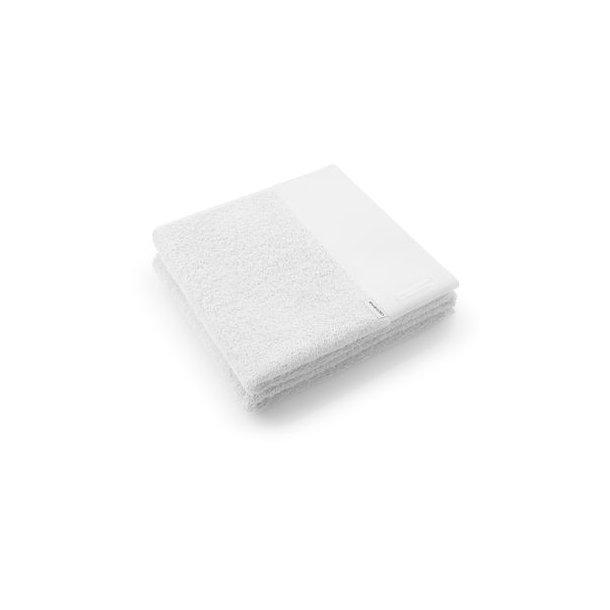 Eva Solo Towel White