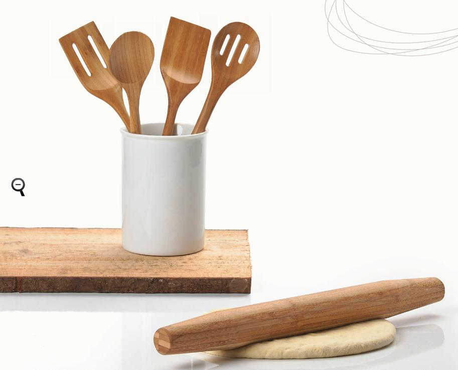 Lige ud Gå ikke ned på køkkenudstyr - køb køkkenredskaber hos NiceBuy.dk UC41