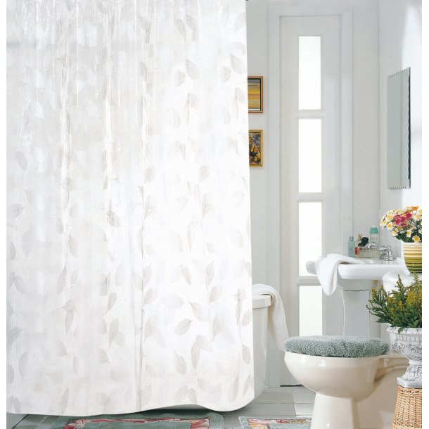 Gedy Shower Curtain