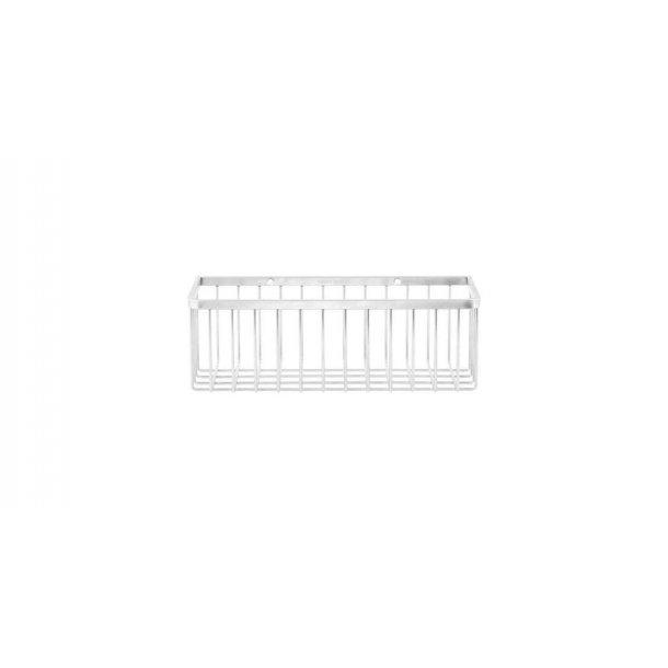 House Doctor Kurv, Bath, 28x11,5 cm h.: 9,5 cm,
