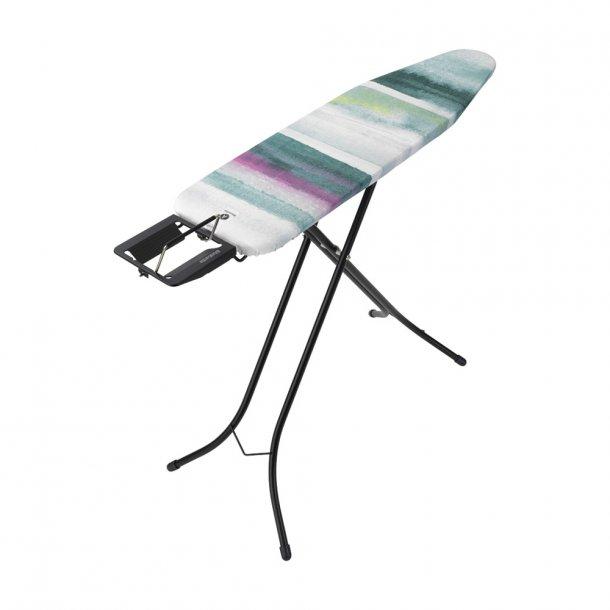 Brabantia Ironing Board A 110 x 30 m / hanger - Morning Breeze