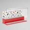 LEGO Iconic Display kasse