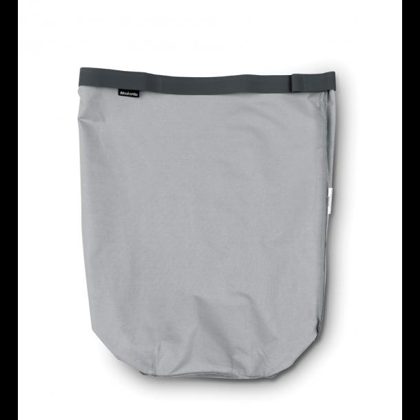 Brabantia Laundry bag Grey 60 Liter