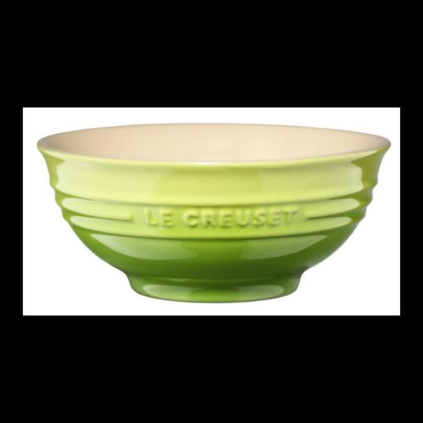 Le Creuset Müsliskål 0,35 l/14 cm Palm