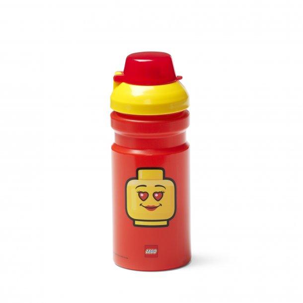 LEGO Drikkedunk - Iconic Girl