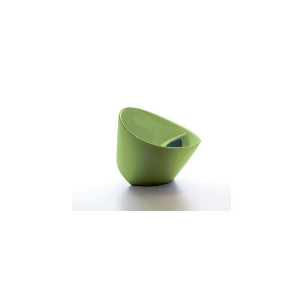 Magisso Tekop Grøn