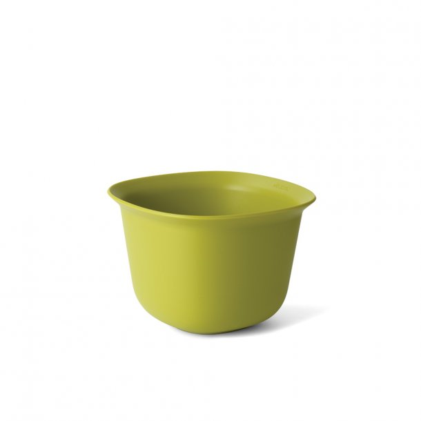 Brabantia Powder bowl small Tasty Colors Green