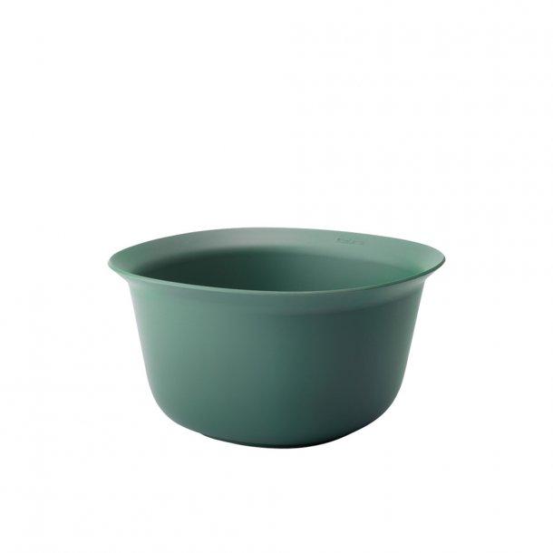 Brabantia Mixing Bowl 3,2 ltr. - Fir Green