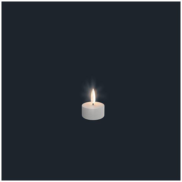 Uyuni Lighting Tea Light Led Candle
