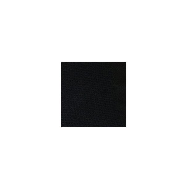 Köp RIC Kökshandduk - Black Billiga Frakt - Snabb Leverans NiceBuy.se 586dc77b18af2