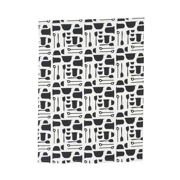 Köp Rosti Mepal Kitchen Towel 50 x 70 cm Billiga Frakt - Snabb ... 8fcb15211941d