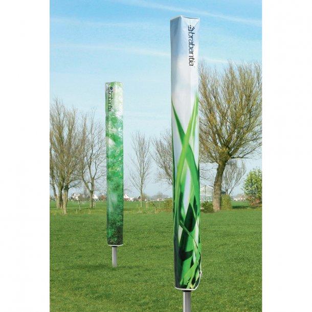 Brabantia Betræk til tørrestativ Grass
