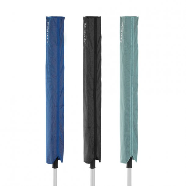 Brabantia Cover for dry rack - Assortment