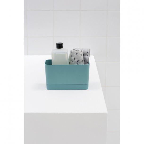 Brabantia Tvätt arrangör - Mint