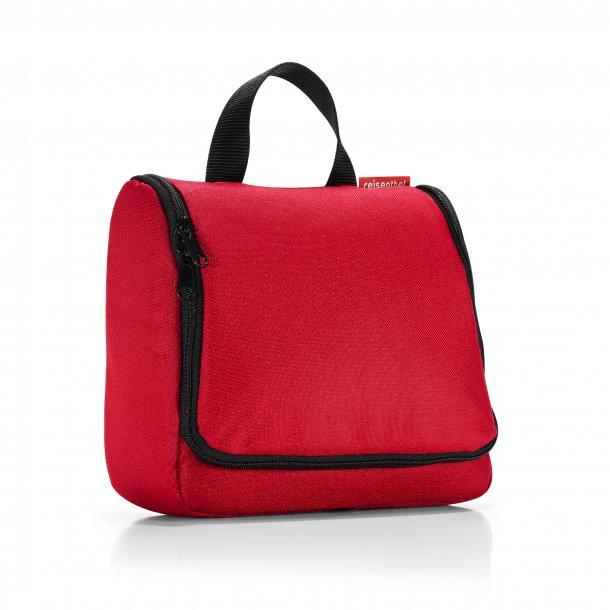 Reisenthel Toiletbag Red