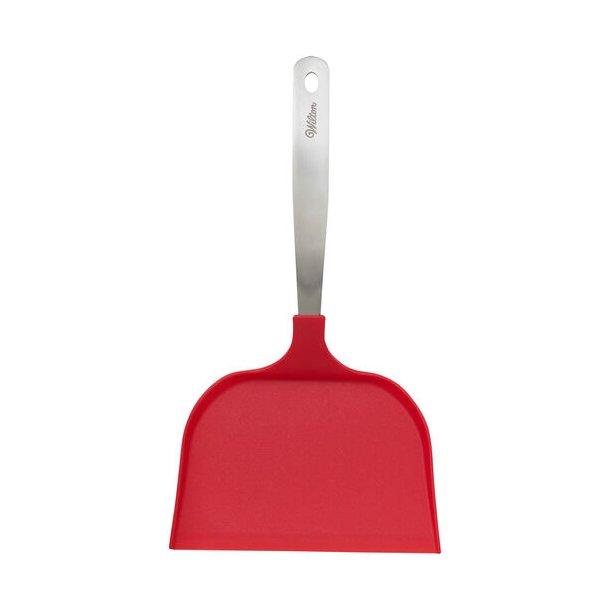 Wilton - Småkage skovl - Rød