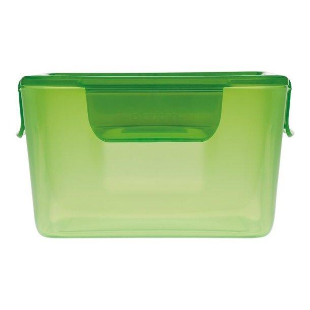Aladdin Easy-Keep Lid Lunch Box 1.2L, grøn