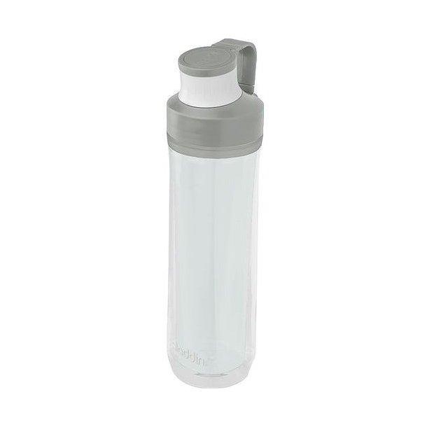 Aladdin Active Hydration Flaske 0,5L, hvid