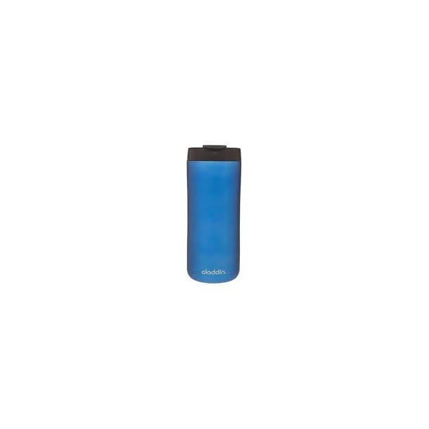 Aladdin Vacuum krus 0,35L rustfrit stål, blå