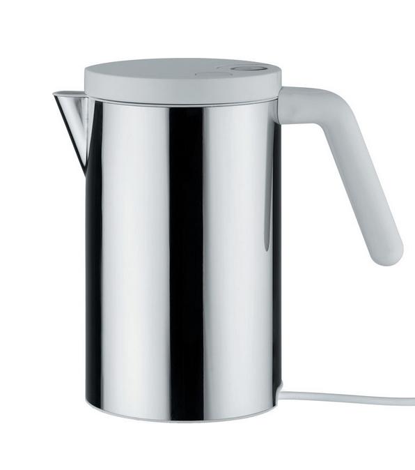 billiga kaffebryggare