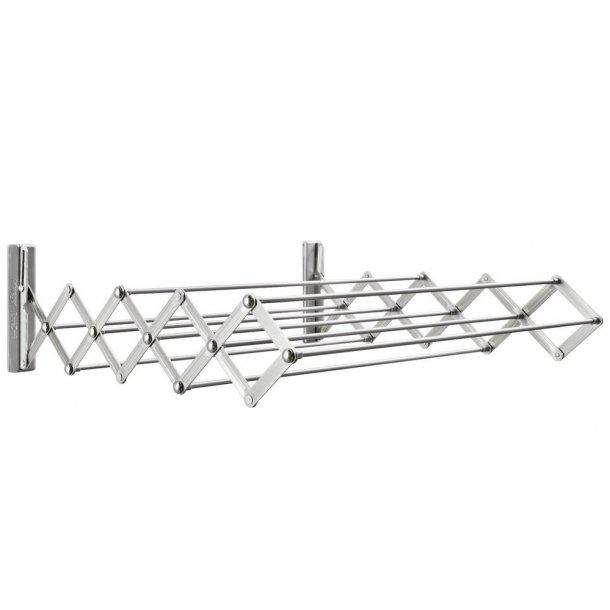 Artweger Ruck Zuck - Clothes Drying rack 60 cm