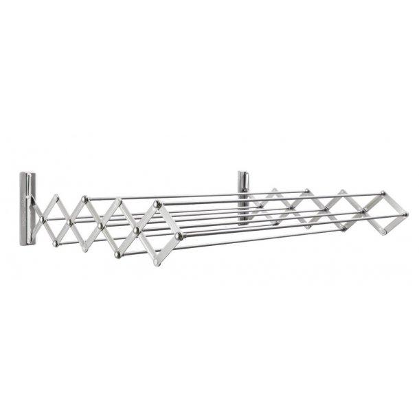 Artweger Ruck Zuck - Wall mounted Drying Rack 80 cm