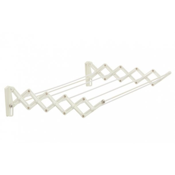 Artweger Smart - Wall Mounted Drying rack 80 cm