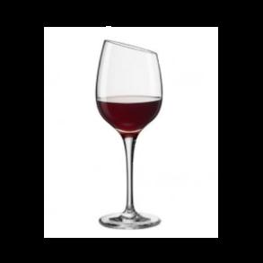 Dessertvin Glass