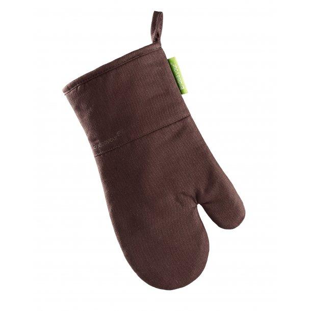 Endeavour Ovnhandske, brun