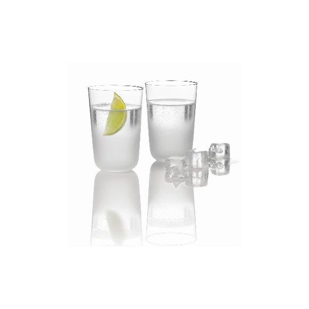 Stelton Frost Glas nr.1 - 2 stk