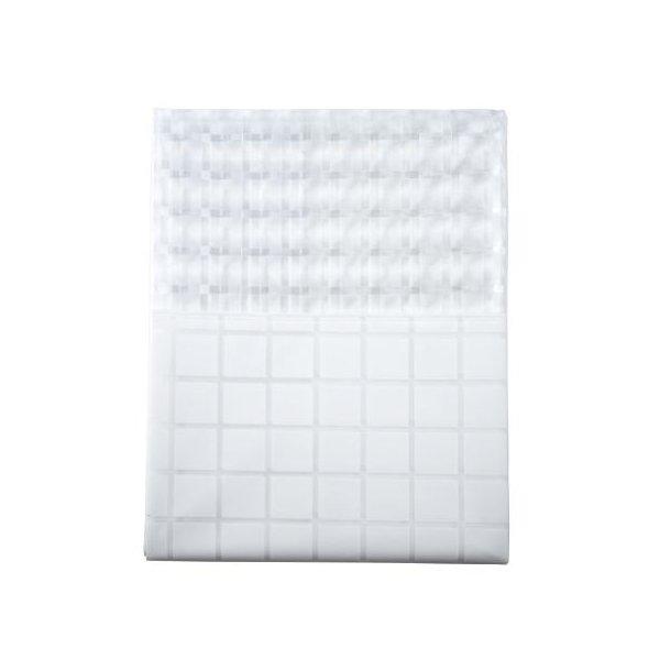Pæn Køb Galzone Badeforhæng - Hvid* - De bedste priser på badeforhæng RU61