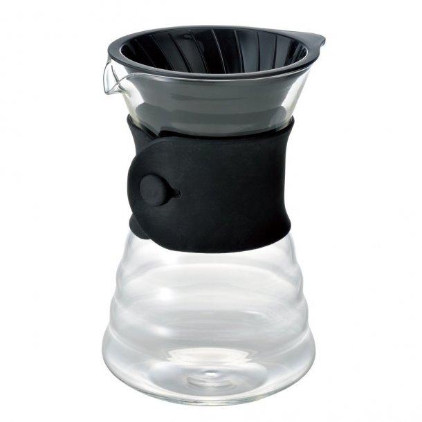Hario Kaffebrygger Decanter - 700 ml