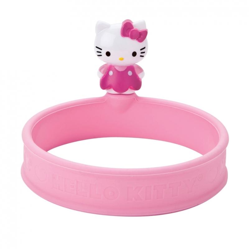 Billiga Koksredskap : Kop Hello Kitty Egg ring Billiga Frakt  Snabb Leverans NiceBuyse