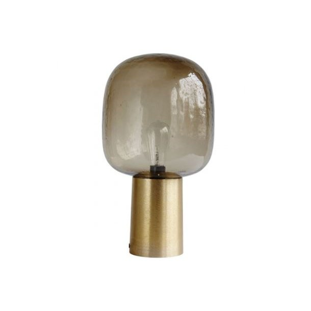 House Doctor Note Lampe