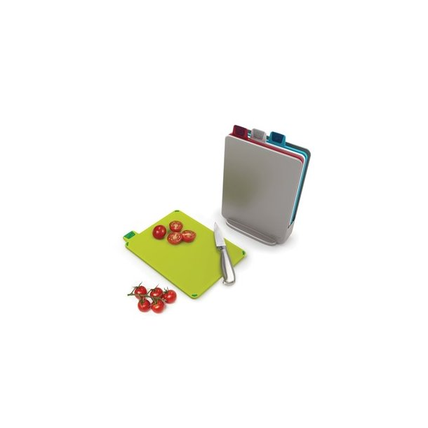 Joseph Joseph Index Mini Chopping board - 21 x 15 cm